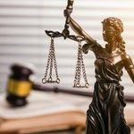 Rechtsschutzversicheurng