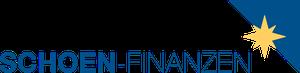 Schoen-Finanzen.de